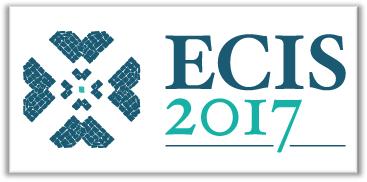 ECIS 2017